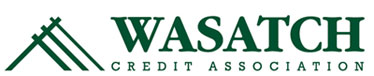 Wasatch Credit Association